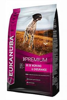 Eukanuba Dog Adult All Performance 3kg