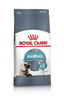Royal canin Kom.  Feline Hairball Care 2kg