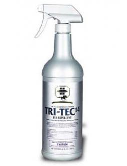 FARNAM TRI-Tec 14 fly repellent spray 946ml
