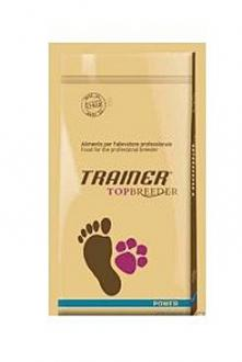 Trainer Top Breeder Performance Adult  15kg