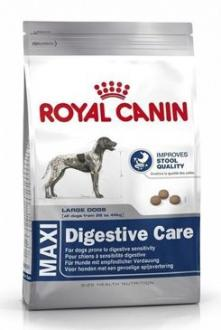 Royal canin Kom. Maxi Digestive Care 15kg