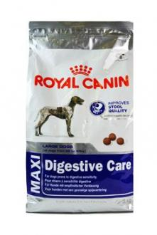 Royal canin Kom. Maxi Digestive Care 3kg