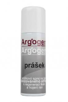 Argogen spray 125ml