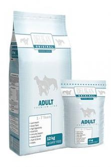Delikan Dog Original Adult 1kg