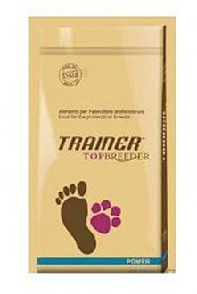Trainer Top Breeder Endurance 28/12 20kg