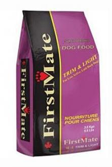 First Mate Dog Trim + Light 7,5 kg