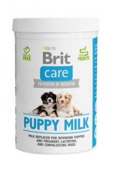 Brit Care Puppy Milk 250g