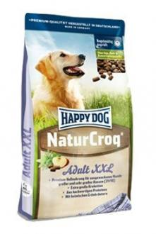 Happy Dog Natur Croq XXL 15kg
