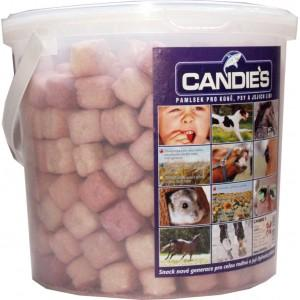 CANDIE'S BABY 500g