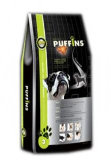 Puffins Adult Maxi 15kg