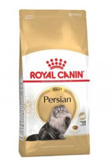 Royal canin Breed  Feline Persian  400g